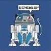 Blaze-Ly's avatar