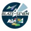 Blaze-Seven's avatar