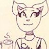 Blaze-tail's avatar