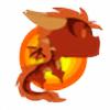 Blaze-TFD's avatar