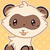 Blaze-troymisti1's avatar