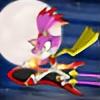 blaze000925's avatar