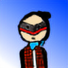blaze0boy's avatar