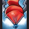 Blaze0ne's avatar