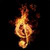 Blaze1118's avatar