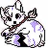 blaze1216's avatar