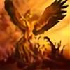 Blaze283's avatar