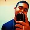 Blaze2K4O's avatar