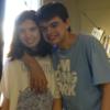 Blaze390232's avatar