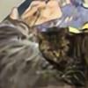 Blaze42323's avatar