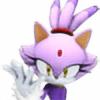 blaze441's avatar