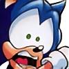 Blaze53's avatar