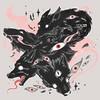 Blaze5923's avatar