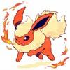blaze6flare's avatar