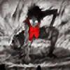Blaze8763's avatar