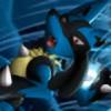 blaZe9v's avatar