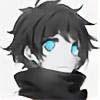 BlazeAlchemist's avatar
