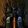 BlazeArt97's avatar