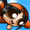 Blazeato's avatar