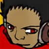 BlazeAuku's avatar