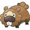 Blazebattlr's avatar