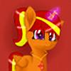 blazebrem's avatar