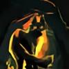 BlazeclawO6's avatar