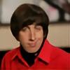 BlazeCole's avatar