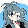 Blazecometzx's avatar