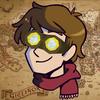 BlazeDeku's avatar