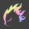 BlazedPony's avatar