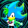 Blazedragon21's avatar