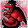 Blazedragon6145's avatar