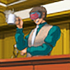 BlazeFaia's avatar