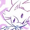 blazefan14's avatar