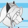 Blazefan3669's avatar