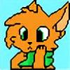 Blazefang99's avatar