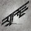 BlazefireLP's avatar