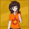 BlazeFlames15's avatar