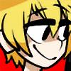 BlazeGlory's avatar