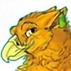 blazegriffin's avatar