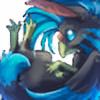 blazegryph's avatar