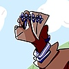 blazeheart999's avatar