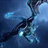 blazehorn1's avatar