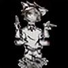 BlAzEiZiNsAnE's avatar