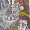 BlazejKk's avatar