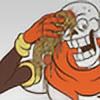 Blazekien's avatar