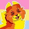 BlazeKitty00's avatar