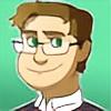 blazeknight-94's avatar