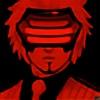 BlazeKnightX's avatar